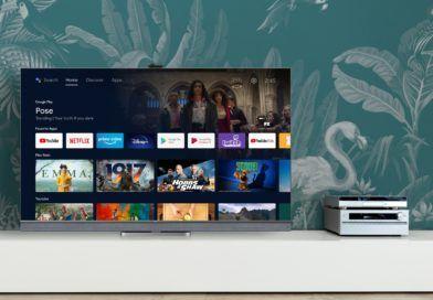 tcl-c82-c72plus-telewizory-mini-led-qled-ceny