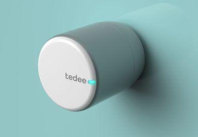 tedee-smartlock-zamek-inteligentny-polski-if-design-award-wyglad