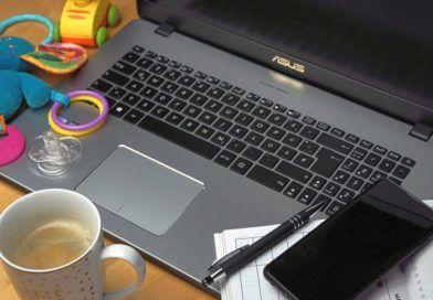 vmware-anywhere-workspace-praca-zdalna-z-domu