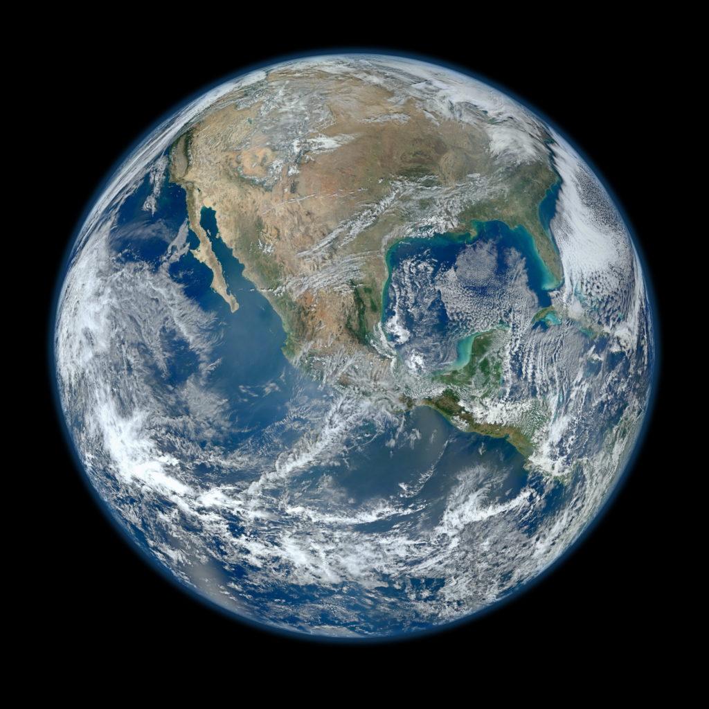 ziemia planeta pexels pixabay