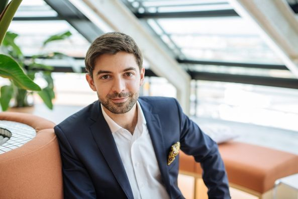 kupujacy-online-polak-klient-e-commerce-PrestaShop-Matthieu_Bondu