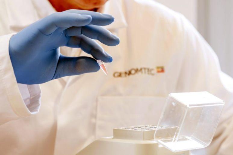 genomtec-rt-lamp-direct-kit-test-covid-19-slina-badanie
