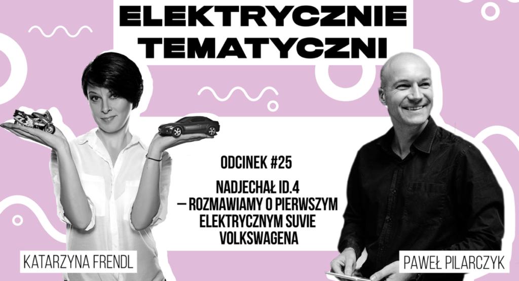Elektrycznie Tematyczni Odcinek 25 1200x650 1