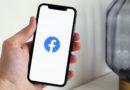 Wyciek danych zFacebooka (materiał zBiznes24)