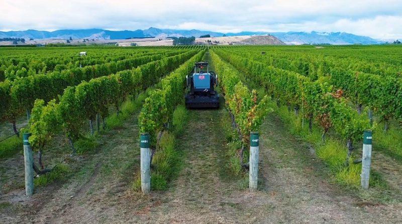 autonomiczne-traktory-oxin-winnice-nowa-zelandia