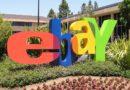 ebay-kryptowaluty-platnosc logo