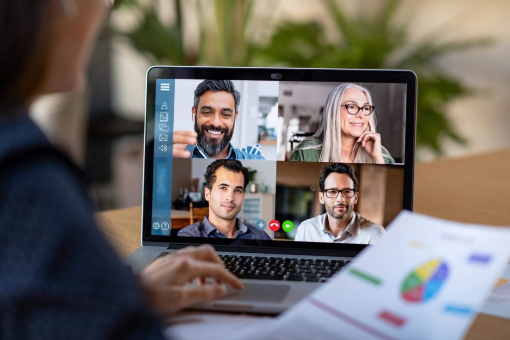 empatia-hr-biznes-przywodztwo - praca zdalna wideokonferencja