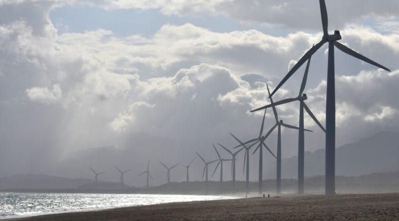 enea-tauron-polska-energia-polska-grupa-energetyczna-magazyny-energii turbiny wiatrowe