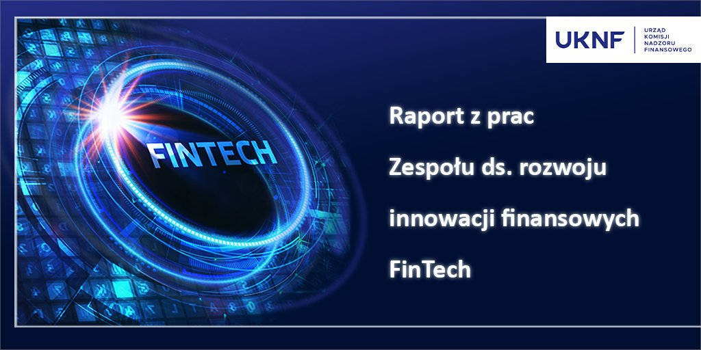 fintech-raport-bariery-knf-polska-raport