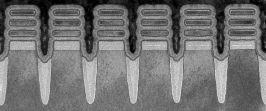 ibm-uklady-scalone-2nm-powiększenie-mikroskop-elektronowy