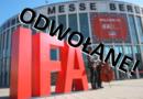 ifa-2021-berlin-targi-odwolane-covid-19