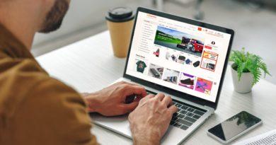 kupujacy-online-polak-klient-e-commerce