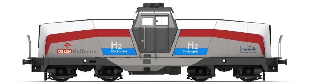 lokomotywa-na-wodor-pesa-bydgoszcz-sm42-bok