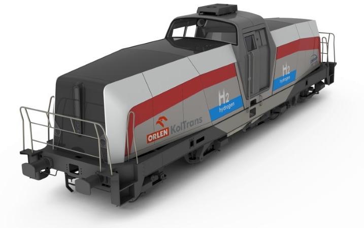 lokomotywa-na-wodor-pesa-bydgoszcz-sm42-rzut