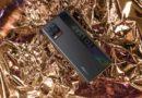 realme-8-5g-smartfon-polska-premiera-wyglad-lifestyle