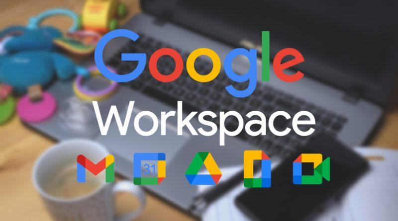 smart-canvas-google-workspace-wspolpraca