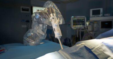 tm-forum-catalyst-ericsson-program-telemedycyna-zdalne-uslugi-medyczne