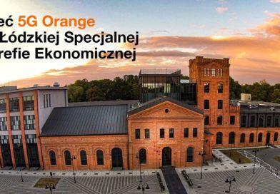 5g-lab-lodzka-specjalna-strefa-ekonomiczna-orange-ericsson-kampus-mediateka-3-1