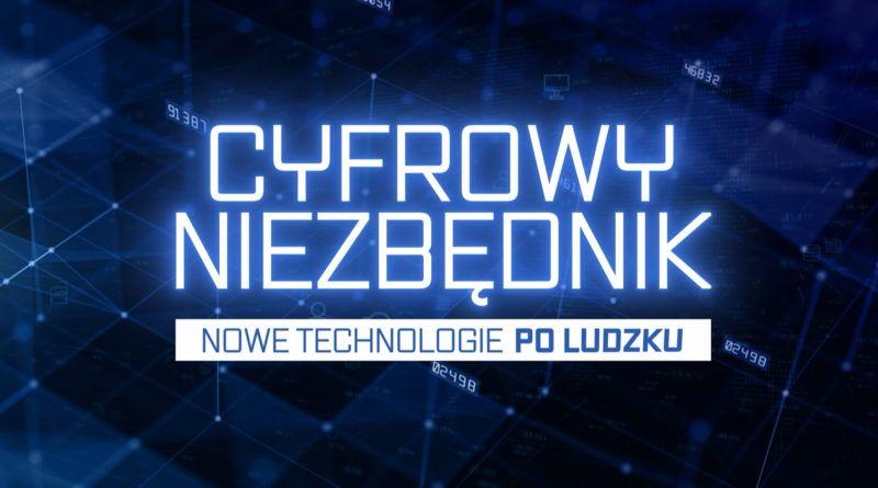 Cyfrowy Niezbędnik logo 16x9