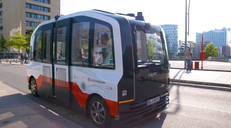 autonomia-4-poziomu-samochody-autonomiczne-drogi-publiczne-niemcy-przepisy-2022-rok