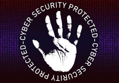bezpieczenstwo-w-msp-cisco