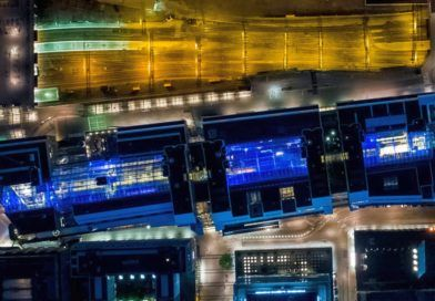 data-center-polska-kluczowy-rynek
