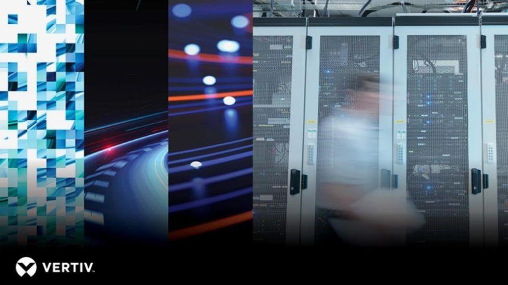 data-center-polska-kluczowy-rynek-vertiv