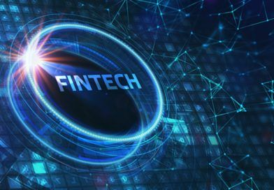 fintech-raport-bariery-knf-polska