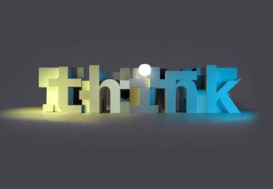 ibm-codenet-project-sztuczna-inteligencja-programowanie-kod