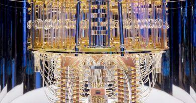 ibm-quantum-challenge-2021-kwantowy-komputer