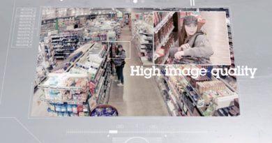 kradzieze-sklepowe-monitoring-wizyjny-axix-communications