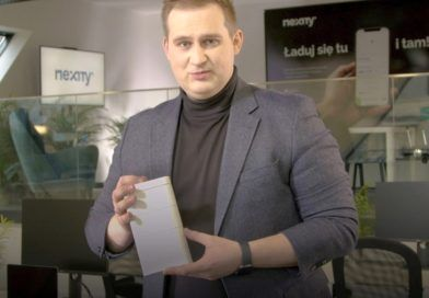 nexity-xair-polski-system-inteligentne-zarzadzanie-energia-monitorowanie-jakosci-powietrza_Dawid Kmiecik