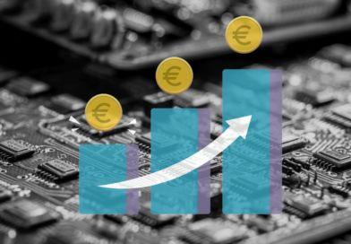 niedobor-ukladow-scalonych-wzrost-cen-elektroniki-uzytkowej