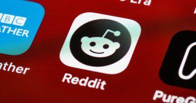 Awaria Reddit