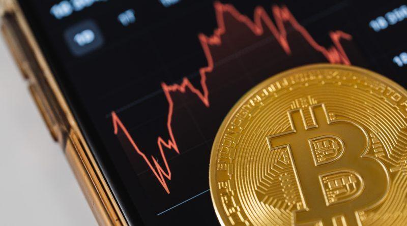 Bitcoin Africript
