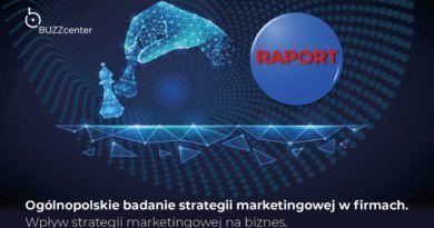 strategia-marketingowa-wplyw-na-biznes-buzzcenterraport-ogolnopolskie-badanie
