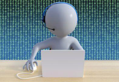 voicebot-wandlee-sluzba-zdrowia-oszczednosci-sztuczna-inteligencja