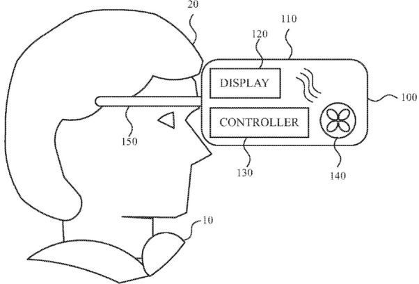 gogle-vr-apple-system-chlodzenia-patent