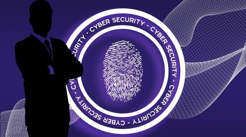 zespol-do-spraw-cyberbezpieczenstwa-komisja-europejska-hakerzy-cyberbezpieczenstwo
