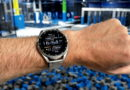 Huawei Watch 3 Pro – smartwatch zsystemem HarmonyOS