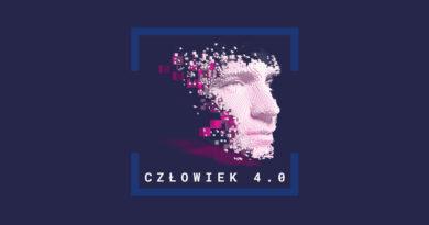 Człowiek 4.0