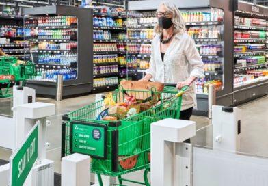amazon-just-walk-out-fresh-sklep-zakupy-bezkasowe