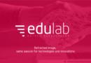 edulab-2-0-akcelerator-edukacja-przyszlosci-oswiata