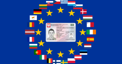 europejski-portfel-tozsamosci-cyfrowej-komisja-europejska