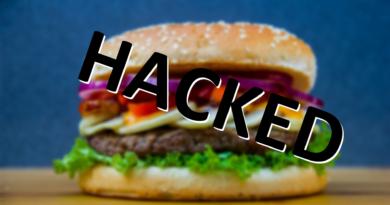 jbs-usa-ransomware-atak-mieso-przerwy-w-dostawie
