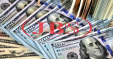 jbs-usa-zaplacila-okup-hakerom-11-mln-dolarow