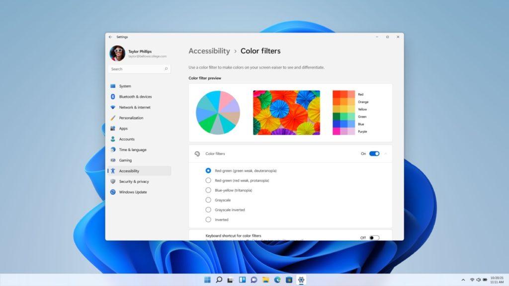microsoft-windows-11-premiera-wymagania-sprzetowe-2