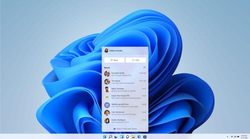 microsoft-windows-11-premiera-wymagania-sprzetowe-4