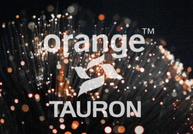 siec-swiatlowodowa-tauron-orange-polska-wspolpraca