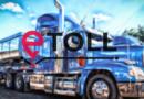 system-poboru-oplat-e-toll-inelo-gbox-certyfikat